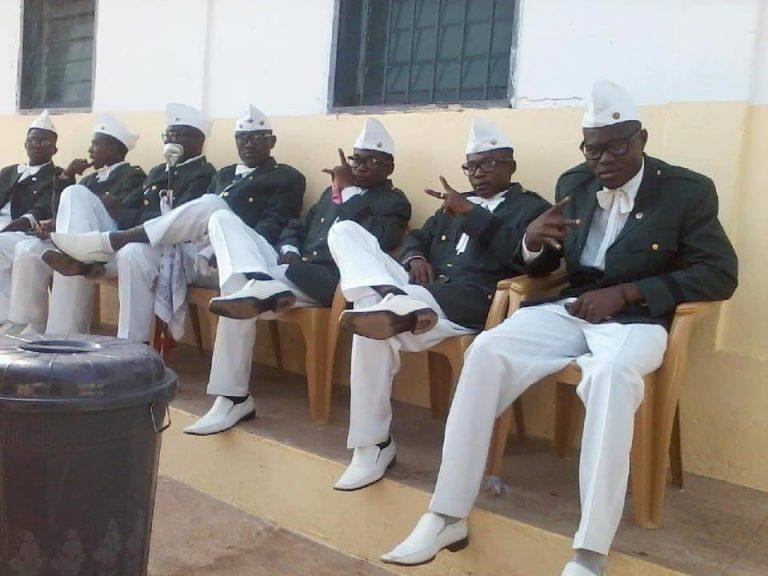 dada-awu-pallbearers-from-ghana