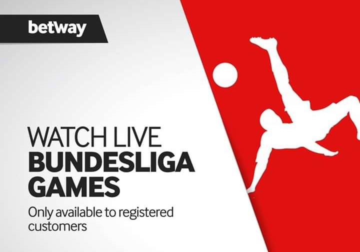 How to Watch The Bundesliga For Free